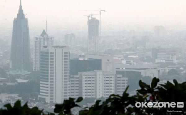 https: img.okeinfo.net content 2019 08 25 338 2096356 pdip-dukung-jokowi-kembangkan-energi-ramah-lingkungan-tekan-polusi-jakarta-ttWSWAHHrD.jpg