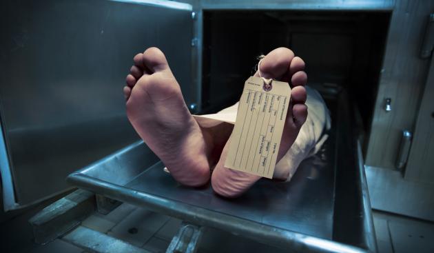 https: img.okeinfo.net content 2019 08 25 338 2096474 ditolak-ambulans-keluarga-husein-kecewa-pelayanan-mobil-jenazah-pemkot-tangerang-L0mo9fZb26.jpg