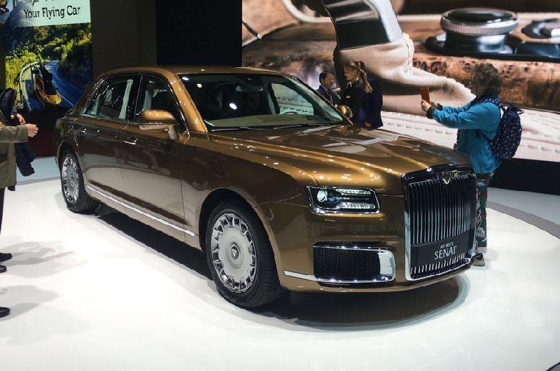 https: img.okeinfo.net content 2019 08 25 52 2096387 punya-model-limousine-hybrid-produsen-asal-rusia-siap-ekspansi-vicMFiEStE.jpg