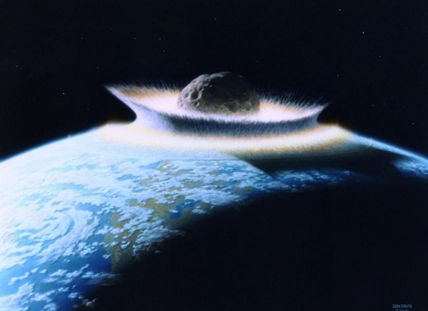 https: img.okeinfo.net content 2019 08 25 56 2096301 lapan-asteroid-besar-yang-jatuh-ke-laut-bisa-timbulkan-tsunami-J2bzMKiEWM.jpg