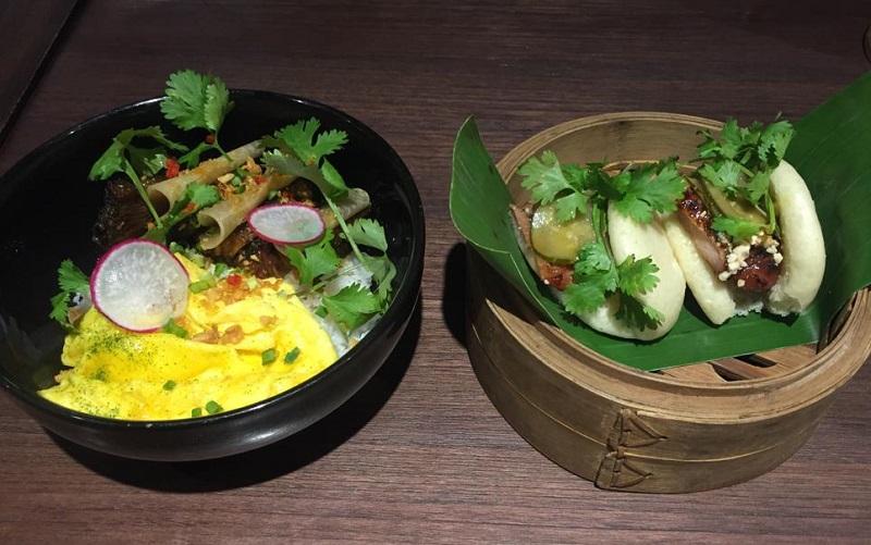 https: img.okeinfo.net content 2019 08 26 298 2096825 konsep-memasak-asian-american-pertemuan-bahan-makanan-asia-dengan-teknik-amerika-93FhBXeHqR.jpeg
