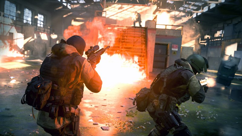 https: img.okeinfo.net content 2019 08 26 326 2096706 game-call-of-duty-modern-warfare-alpha-hadir-di-playstation-4-5cOF2nBzHz.jpg