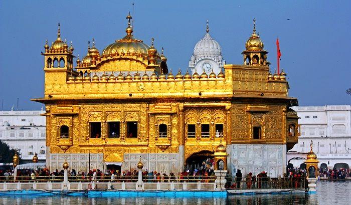 https: img.okeinfo.net content 2019 08 26 406 2096879 mengintip-keindahan-golden-temple-di-india-turis-bisa-dapat-makanan-gratis-4SC0GjPEOm.jpg