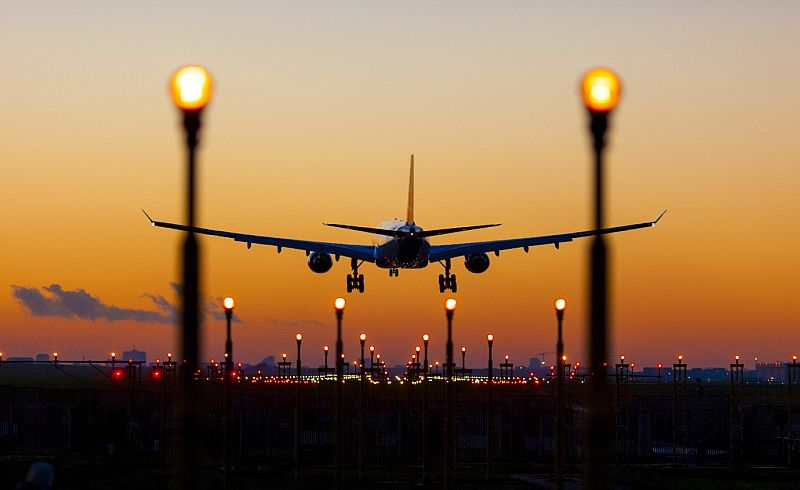 https: img.okeinfo.net content 2019 08 27 12 2097172 menyaksikan-kemeriahan-ultra-japan-2019-dengan-paket-penerbangan-yang-terjangkau-IOBRrsZO73.jpg