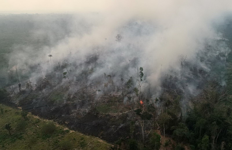 https: img.okeinfo.net content 2019 08 27 18 2097237 brasil-tolak-bantuan-g7-sindir-macron-atas-kebakaran-notre-dame-q778XMSHHl.jpg