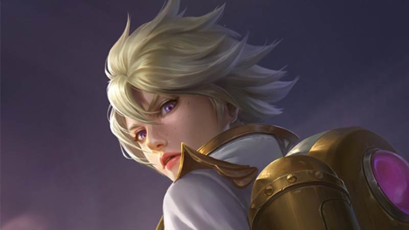 https: img.okeinfo.net content 2019 08 27 326 2097231 kaesang-pangarep-unggul-dengan-hero-kimmy-di-game-mobile-legends-5A6Hjv3CrY.jpg