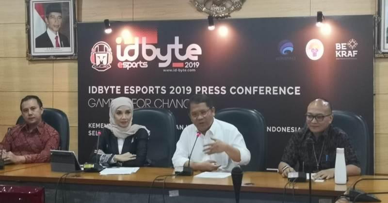 https: img.okeinfo.net content 2019 08 27 326 2097278 idbyte-2019-hadirkan-konferensi-esport-dan-turnamen-pubg-mobile-I9c7XcHSRT.jpg