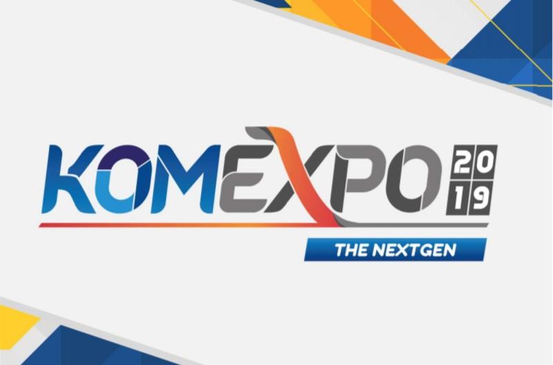 https: img.okeinfo.net content 2019 08 27 54 2097094 kominfo-expo-2019-bakal-gaet-ribuan-siswa-smk-dari-25-sekolah-di-jakarta-6TW6hw3WiR.jpg