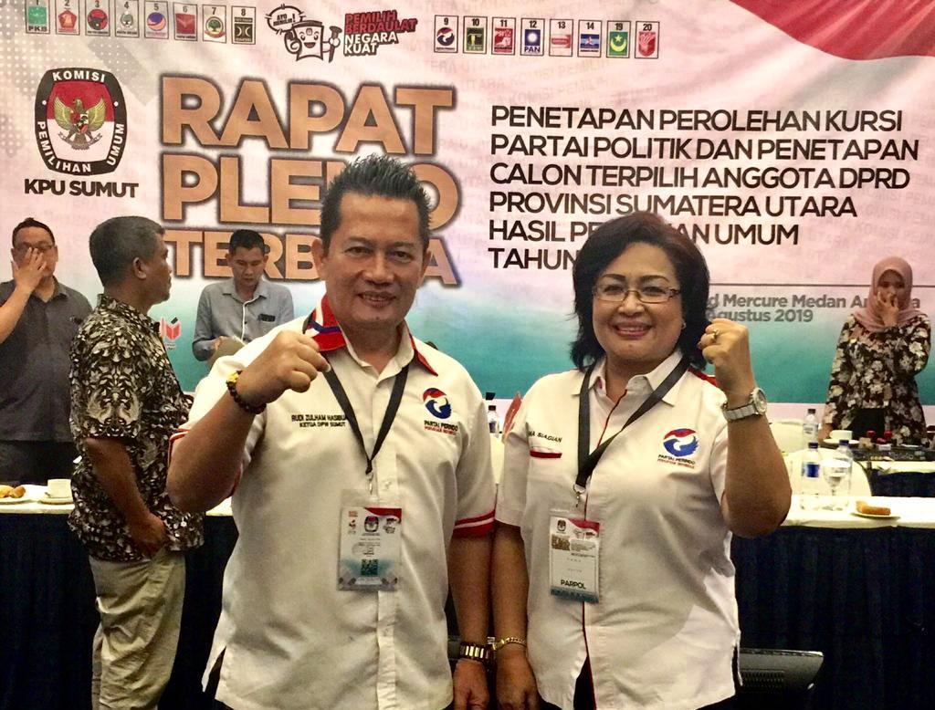 https: img.okeinfo.net content 2019 08 27 608 2097431 partai-perindo-raih-41-kursi-di-sumatera-utara-QWRp5NrXvL.jpg