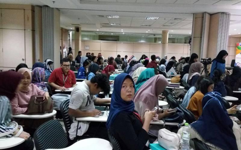 https: img.okeinfo.net content 2019 08 27 65 2097049 tips-memilih-program-studi-bagi-para-calon-mahasiswa-baru-cxzCVVqJJs.jpg