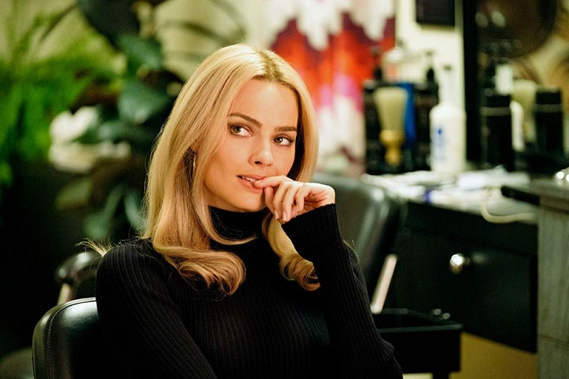 https: img.okeinfo.net content 2019 08 28 206 2097801 kontroversi-mendiang-sharon-tate-di-film-once-upon-a-time-in-hollywood-DIfqBcjaWC.jpg