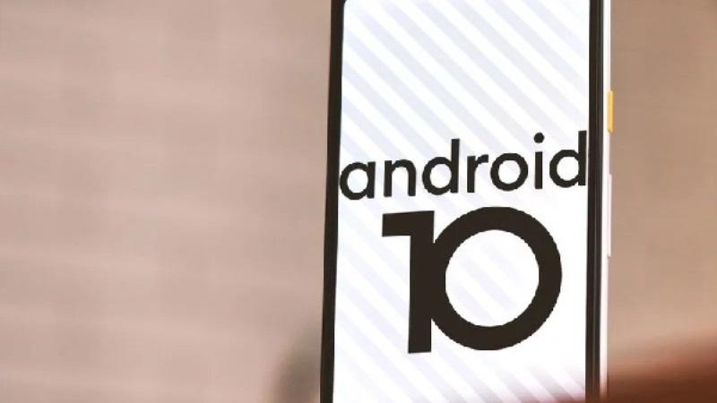 https: img.okeinfo.net content 2019 08 28 207 2097863 android-10-bakal-dilengkapi-fitur-privasi-yang-lebih-aman-aBBV8PubB0.jpg