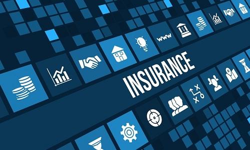 https: img.okeinfo.net content 2019 08 28 320 2097804 literasi-keuangan-rendah-masyarakat-ri-masih-awam-asuransi-v6aSW5me0a.jpg
