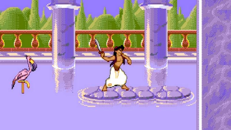 https: img.okeinfo.net content 2019 08 28 326 2097749 game-lion-king-dan-aladdin-bakal-tampilkan-resolusi-hd-c8FYZpJPR8.jpg