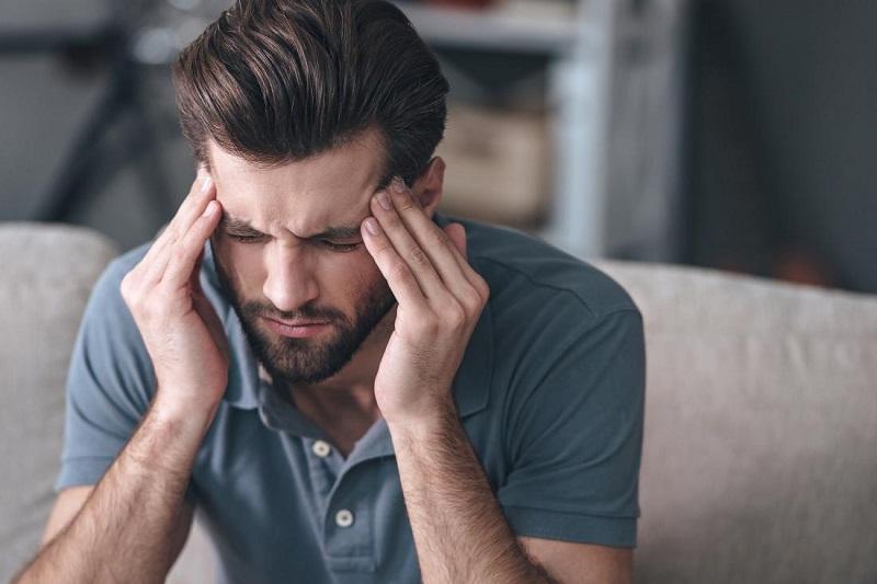 https: img.okeinfo.net content 2019 08 28 481 2097700 sakit-kepala-30-tahun-ternyata-ada-cacing-nyangkut-di-otak-pria-ini-tzCRCoztKg.jpg