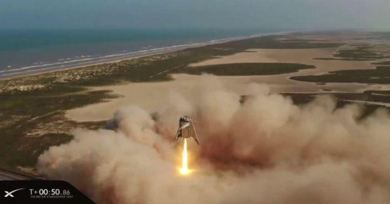 https: img.okeinfo.net content 2019 08 28 56 2097693 spacex-berhasil-luncurkan-uji-coba-roket-starhopper-ini-fotonya-SJSLW9MT6p.jpg