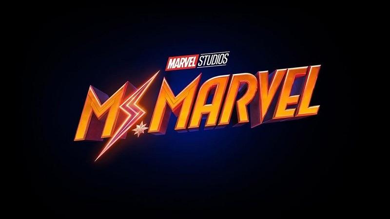 https: img.okeinfo.net content 2019 08 29 206 2098106 bocoran-ms-marvel-superhero-muslim-pertama-marvel-V2FfOC3i1G.jpeg