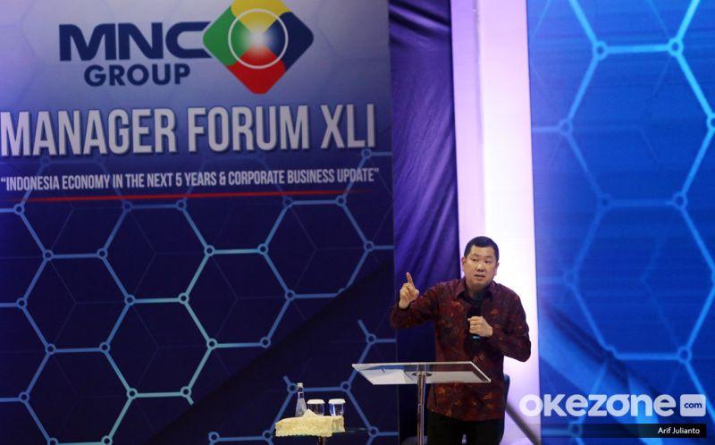 https: img.okeinfo.net content 2019 08 29 320 2098117 hary-tanoe-pemerintah-perlu-bentuk-venture-capital-lokal-untuk-suntik-startup-indonesia-X7UyHDvmw3.jpg