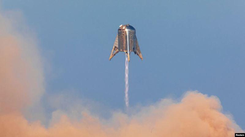 https: img.okeinfo.net content 2019 08 29 56 2098123 bikin-cemas-warga-spacex-uji-coba-prototipe-roket-mars-starhopper-kAs5xZcVSH.jpg