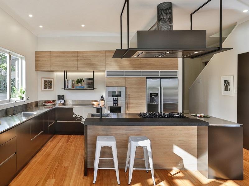 https: img.okeinfo.net content 2019 08 30 298 2098798 5-jenis-desain-dapur-yang-cocok-untuk-kebutuhanmu-hLhapI9Atd.jpg