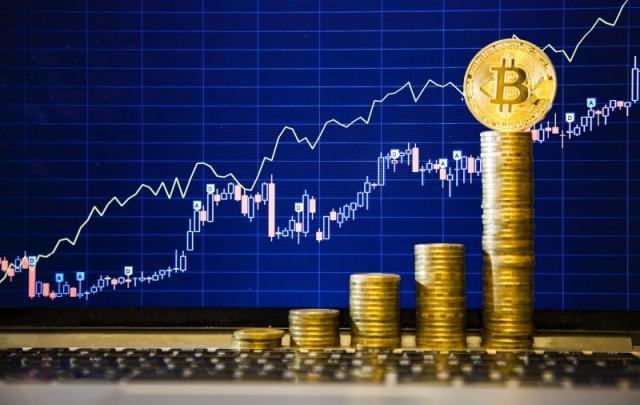 Bukan Untung Malah Buntung Ini Cerita Korban Investasi Bitcoin