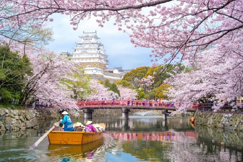 https: img.okeinfo.net content 2019 08 30 406 2098758 destinasi-wisata-indah-di-jepang-saat-musim-gugur-dan-dingin-OcSACorS1t.jpg