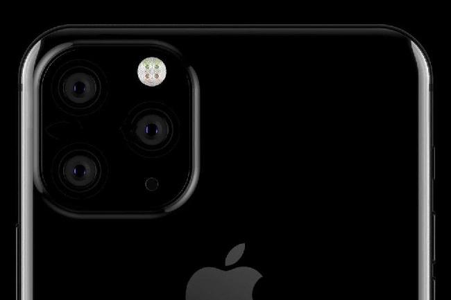 https: img.okeinfo.net content 2019 08 30 57 2098527 apple-resmi-umumkan-tanggal-peluncuran-iphone-11-RkeNpDf4KG.jpg