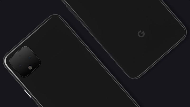 https: img.okeinfo.net content 2019 08 30 57 2098566 inikah-wujud-google-pixel-4-dengan-desain-kamera-kotak-VdTzQDLo5M.jpg