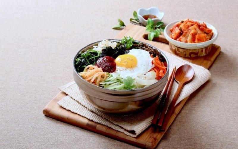 https: img.okeinfo.net content 2019 08 30 615 2098649 5-rekomendasi-restoran-halal-di-seoul-menunya-lezat-menggoyang-lidah-tQ4rxFpnDT.jpg