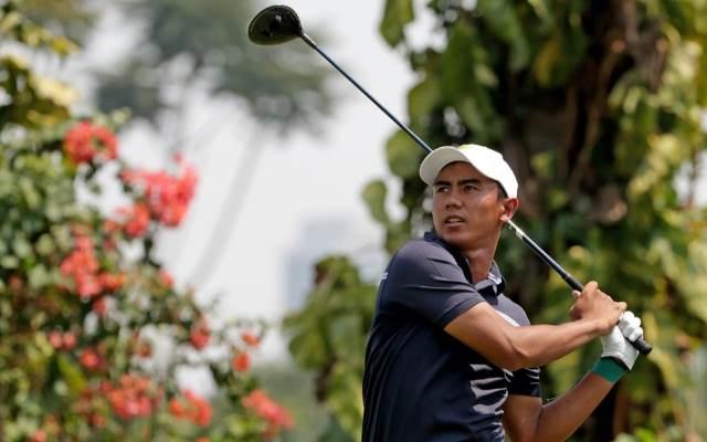 https: img.okeinfo.net content 2019 08 31 43 2099055 naraajie-berpeluang-menjuarai-kejuaraan-golf-indonesia-open-2019-0ijdJTKWXb.jpg