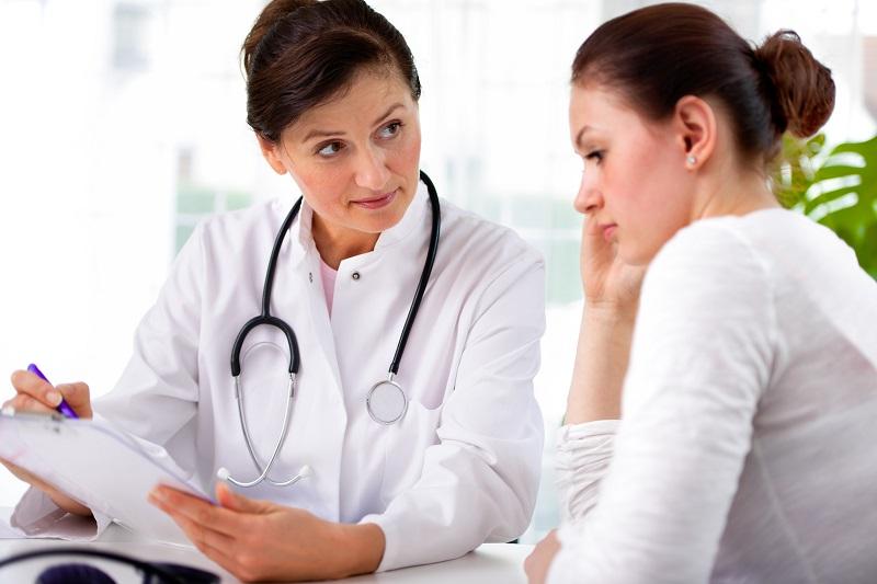 https: img.okeinfo.net content 2019 08 31 481 2099017 sulitnya-buat-janji-dengan-dokter-di-rumah-sakit-masih-jadi-keluhan-pasien-fZleqSCuAw.jpg