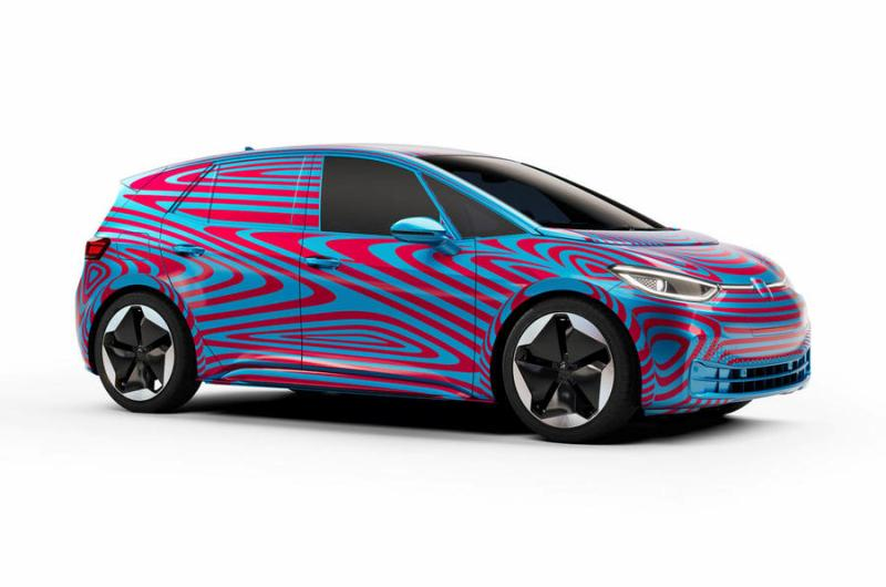 https: img.okeinfo.net content 2019 09 01 52 2099185 volkswagen-bocorkan-spesifikasi-mobil-listrik-perdananya-UbJfIvyLss.jpg