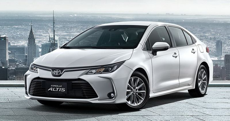 https: img.okeinfo.net content 2019 09 01 52 2099271 toyota-pastikan-tanggal-peluncuran-all-new-corolla-altis-QqDtBhXvwP.jpg