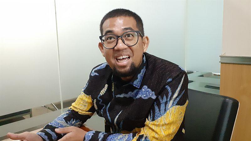 https: img.okeinfo.net content 2019 09 02 338 2099586 anak-haji-lulung-fokus-buka-lapangan-kerja-di-jakarta-CtN5U4NwW0.jpg