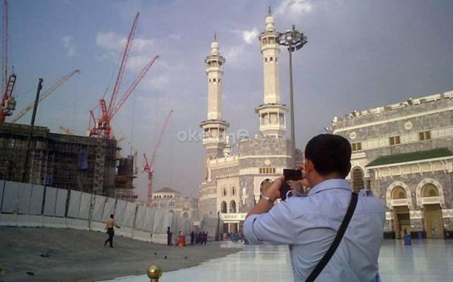 https: img.okeinfo.net content 2019 09 02 398 2099580 arab-saudi-cairkan-cek-korban-crane-indonesia-yang-pertama-kali-dapat-SXo1CKbZ9f.jpg