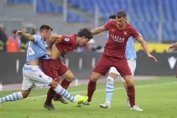 https: img.okeinfo.net content 2019 09 02 47 2099381 derby-della-capitale-antara-lazio-vs-roma-berakhir-imbang-t7pH5tTmHp.jpg