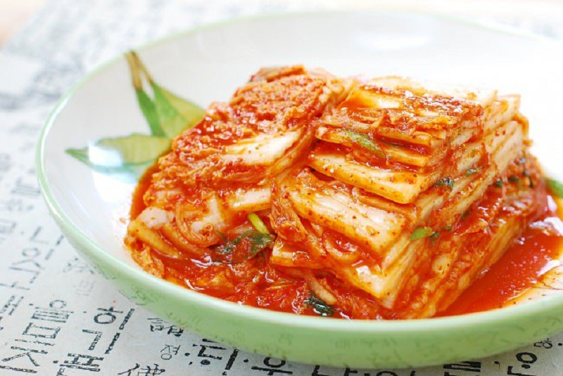 https: img.okeinfo.net content 2019 09 03 298 2099928 jangan-salah-tak-semua-olahan-kimchi-masuk-kategori-vegetarian-VMeYgQr4YS.jpg