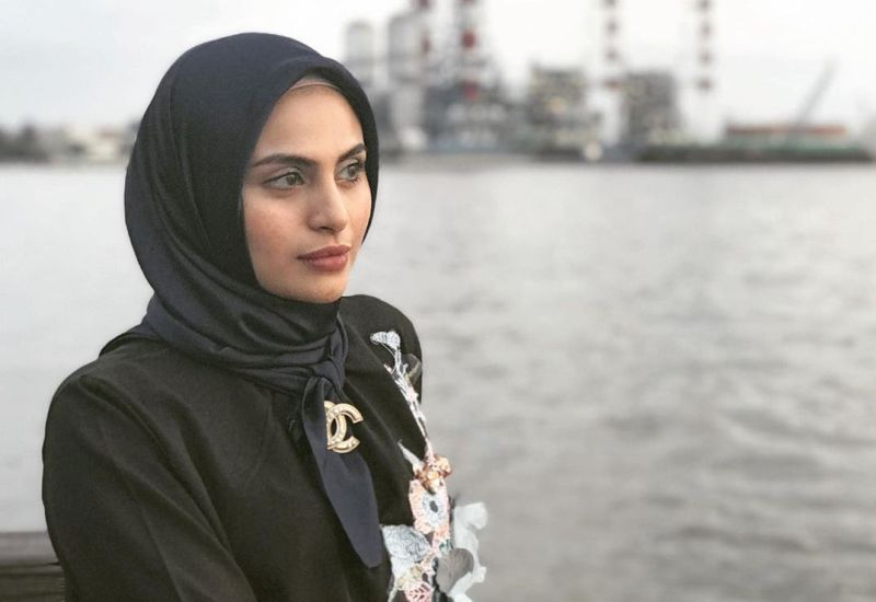 https: img.okeinfo.net content 2019 09 03 33 2099983 unggah-foto-di-medsos-tanpa-hijab-asha-shara-lepas-jilbab-Wql2zca4LC.jpg