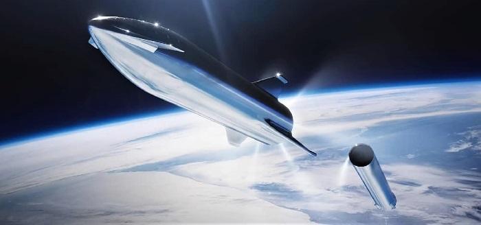 https: img.okeinfo.net content 2019 09 03 56 2100064 uji-coba-sukses-elon-musk-akan-ciptakan-starship-generasi-baru-wTZfY0Xm7K.jpg