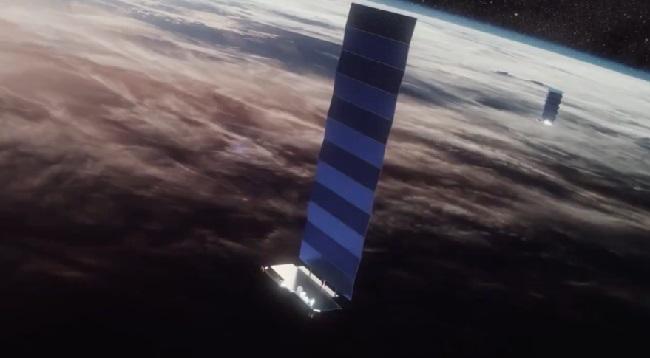 https: img.okeinfo.net content 2019 09 03 56 2100092 pesawat-luar-angkasa-esa-hindari-tabrakan-dengan-satelit-starlink-MEOWvddfa9.jpg