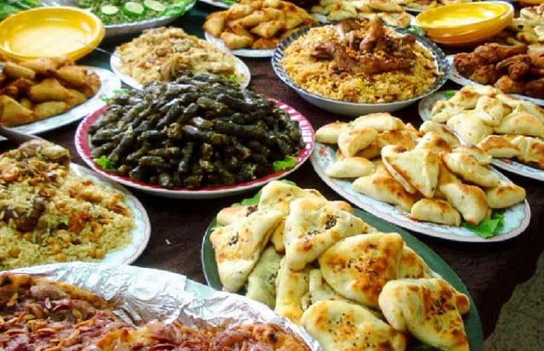 Kisah Abu Bakar Makan Makanan Haram Okezone Muslim