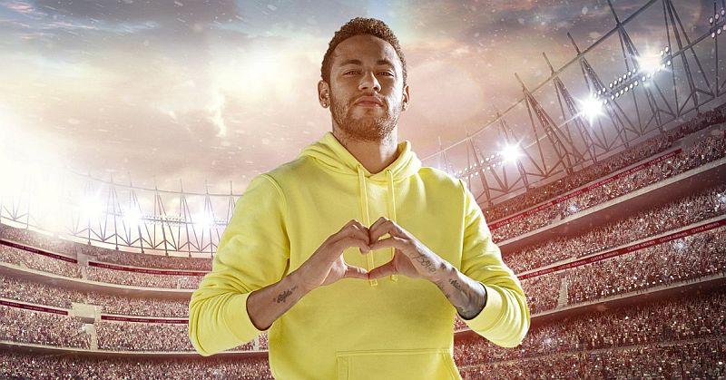 https: img.okeinfo.net content 2019 09 04 51 2100366 gagal-pindah-neymar-akan-tetap-berikan-yang-terbaik-untuk-psg-vN8YbUvJpd.jpg