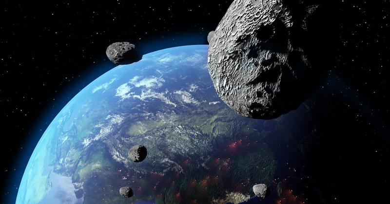 https: img.okeinfo.net content 2019 09 04 56 2100639 berukuran-raksasa-asteroid-ini-dekati-bumi-pada-14-september-MKdjS6wot9.jpg