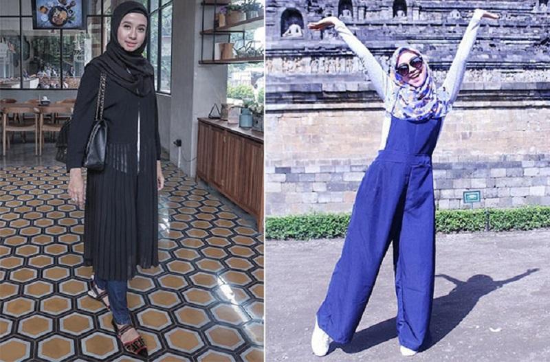 https: img.okeinfo.net content 2019 09 04 617 2100560 ide-padu-padan-busana-untuk-hijabers-mungil-terlihat-lebih-tinggi-K66KZ8O3Xl.jpg