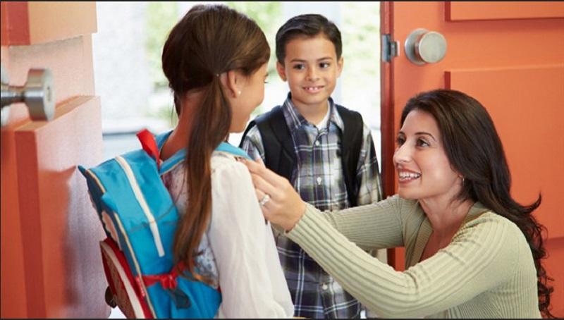 https: img.okeinfo.net content 2019 09 05 196 2101203 baru-masuk-sekolah-ini-tips-untuk-orangtua-agar-anak-semangat-belajar-PL5riuM9LO.jpg