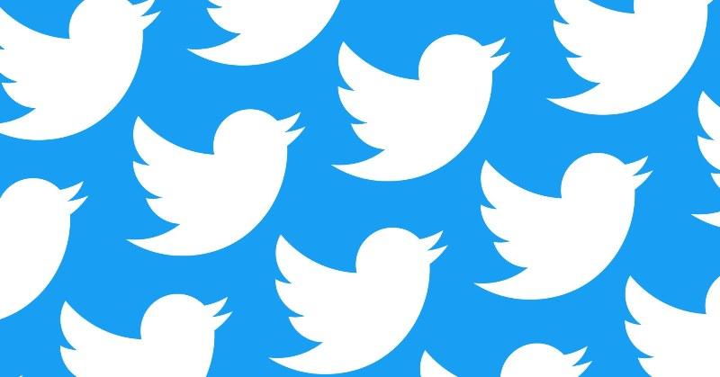 https: img.okeinfo.net content 2019 09 05 207 2100998 ceo-jack-dorsey-diretas-twitter-matikan-layanan-posting-via-sms-M3v7ZDwZFm.jpg
