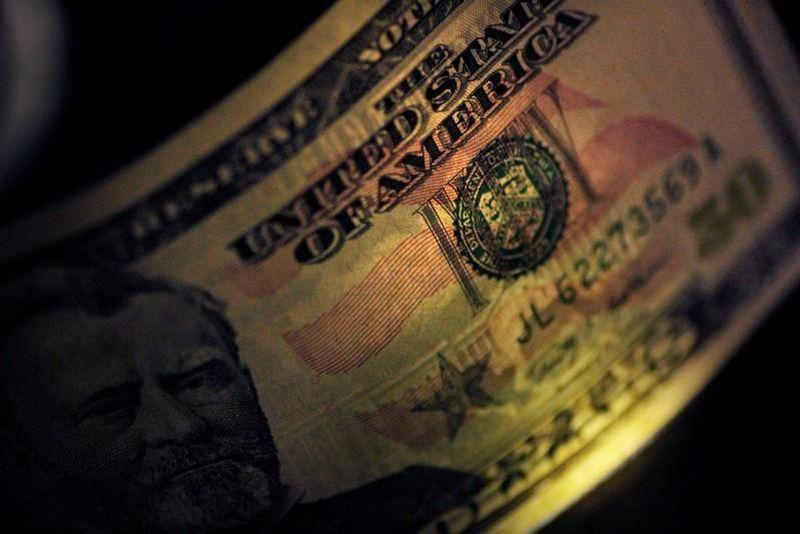 https: img.okeinfo.net content 2019 09 05 278 2100854 dolar-as-jatuh-di-tengah-meredanya-kekhawatiran-ekonomi-inggris-MD4zO4n7qU.jpg