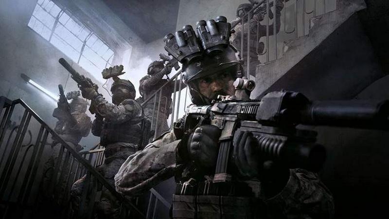 https: img.okeinfo.net content 2019 09 05 326 2100847 game-call-of-duty-modern-warfare-tanpa-modus-battle-royale-UEFinapWcl.jpg