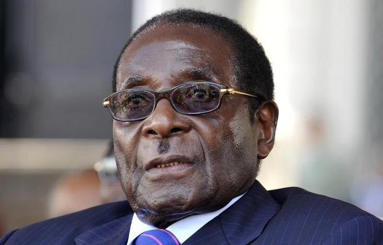 https: img.okeinfo.net content 2019 09 06 18 2101436 mantan-presiden-zimbabwe-robert-mugabe-meninggal-di-usia-95-tahun-Jdp2IBJfLm.jpg