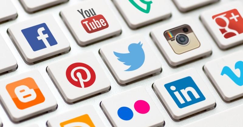 https: img.okeinfo.net content 2019 09 06 207 2101450 kuis-ini-ungkap-tipe-pengguna-media-sosial-seperti-apakah-anda-tsZBmuwdpo.jpg